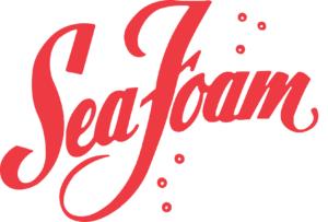 SeaFoam Motor Treatment