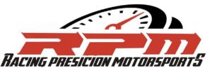 Racing Precision Motorsports